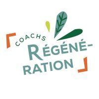 img-naturo-rouen-coach-rgnr-blanc